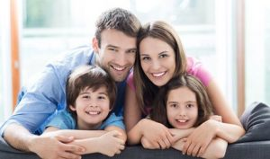Image result for insurance family