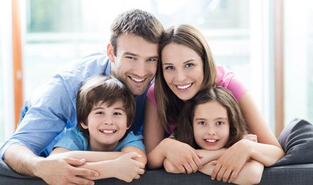 Image result for insurance family