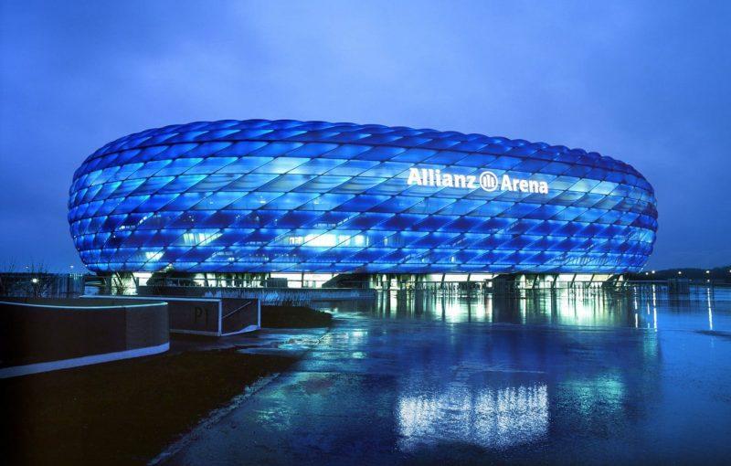 munich-allianz-arena-munich-319
